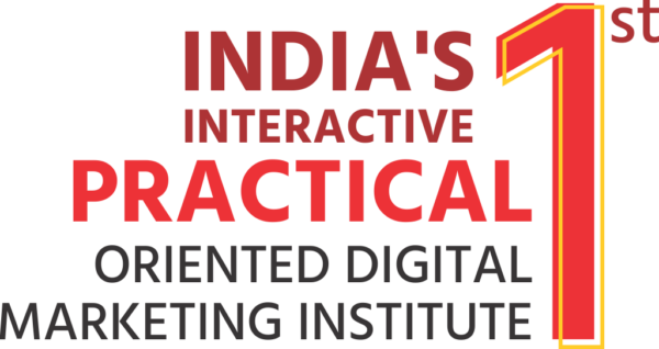 practical oriented digital marketing course by viom