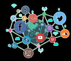 digital marketing by viom institute
