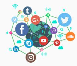 study material digital marketing