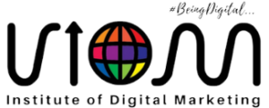 viom institute of digital marketing logo