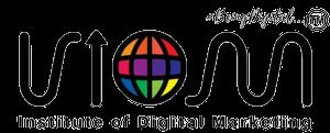 Viom Institute Logo